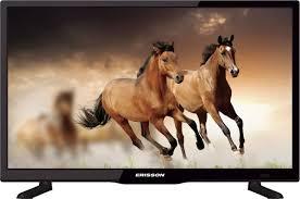 """Купить <b>телевизор Erisson 20HLE20T2</b> 20"""" по низкой цене ..."""