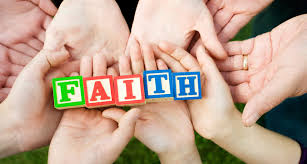 Image result for faith and selflessness