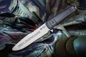 <b>Ножи</b> из стали 440С - купить <b>нож</b> из стали 440C с доставкой по ...