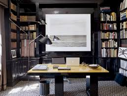 design ideas for home office home office design ideas for men home design best images best office design ideas