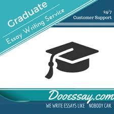 Graduate Essay Writing Service jpg Essay Writing Service