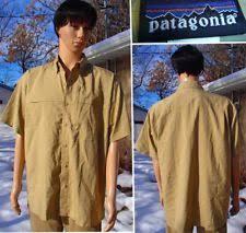<b>Patagonia</b> белая одежда для мужчин   eBay