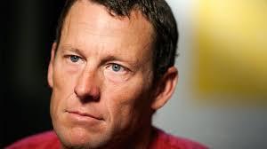 Le cycliste américain <b>Lance Armstrong</b> a décidé de passer aux aveux et de <b>...</b> - lance.armstrong