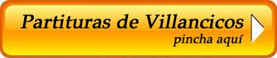 """""""TERMINADO"""" Ven a Cantar (Villancico)  Partitura de Violonchelo, Fagot, Clarinete,Flauta, Oboe, Saxo Tenor, Soprano Sax, Saxofón Alto, Saxo Barítono, Trombón, Tuba Elicón, Bombardino, Trompa, Corno, Trompeta, Fliscorno, Viola y Violínhttp://www.tocapartituras.com/2012/12/28-partituras-de-villancicos-de-navidad.html"""