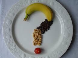 Resultado de imagem para modismo alimentar