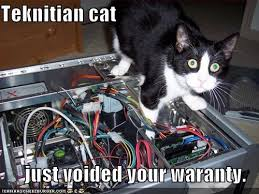 technician cat.jpg via Relatably.com