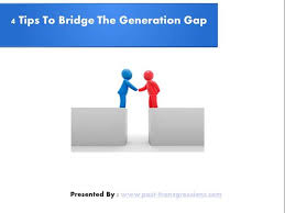the generation gap essayargumentative essay about generation gap   essay topics bridging the generation gap essays about love image
