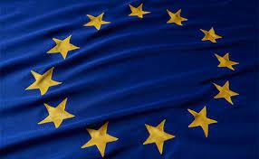 Brexit: Cartoonists around the world react to EU referendum result ...