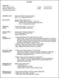 do a resume do a resume