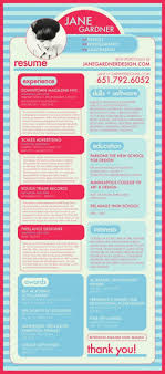 resume creative resume templates for mac resume cover letter creative resume templates for mac resume tasty creative resume template creative