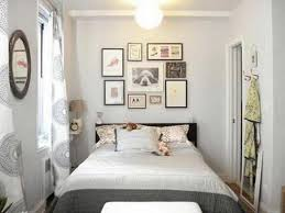 bedroom decor ideas amusing