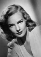 Picture Quotes From Frances Farmer - QuotePixel via Relatably.com