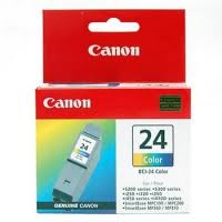 Бумага <b>Canon GP</b>-<b>501</b> (Everyday Use Glossy Photo <b>Paper</b>)