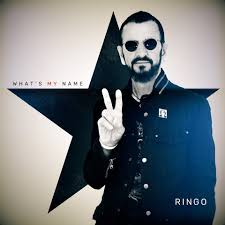 <b>Ringo Starr</b> - Home | Facebook