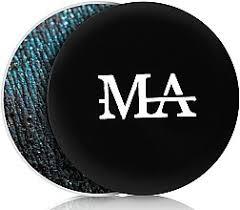 <b>NYX Professional Makeup</b> First Base Makeup Primer Spray ...