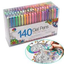 Fashion Colorful Refills Neon Glitter Pastel Art Be Smart ... - Vova