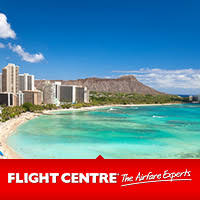<b>Hawaii Holidays</b> | Packages and Deals 2020 | Flight Centre NZ