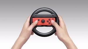 12 полезных <b>аксессуаров</b> для <b>Nintendo</b> Switch
