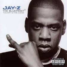 <b>Jay</b>-<b>Z</b> - The <b>Blueprint 2</b>: The Gift & the Curse - Reviews - Album of ...