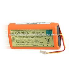 China 18650 customized <b>Lithium battery from</b> Shenzhen Manufacturer