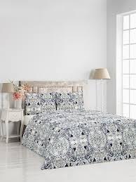 <b>Комплект постельного белья CLASSIC</b> BY T евро 4 предмета ...