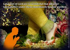 Image result for images of bhakti