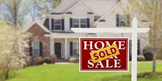 Housing market predictions <b>2019</b>: What homebuyers, sellers can ...