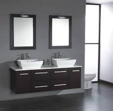 bathroom extraordinary design ideas