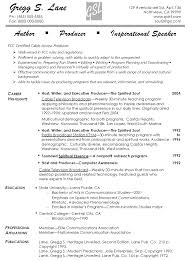 resume writer job description professional resume cover letter resume writer job description job description for resume writer format of resume writer resume sample extracurricular