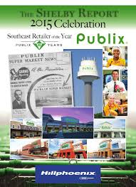 seroy publix by shelby publishing issuu