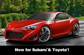 <b>Subaru</b> / Toyota Aftermarket <b>Accessories</b> Auto/Car Parts for Ascent ...