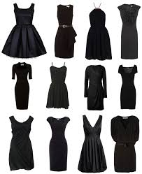 investment-pieces-little-black-dress