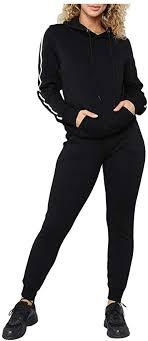 BHGFT Womens <b>European and</b> American Fleece Women's <b>Fashion</b> ...