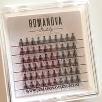 Товары GLAMFACE.RU - кисти и косметика для MUA – 450 ...