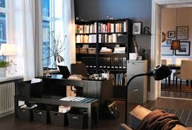 ikea home office ideas ikea home office ideas wildzest best designs amazing ikea home office furniture design