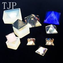 Buy pyramid <b>transparent</b> and get free shipping on AliExpress.com