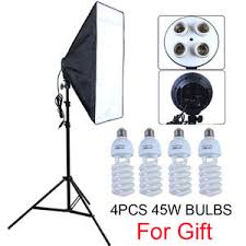 Выгодная цена на <b>lamp</b> softbox — суперскидки на <b>lamp</b> softbox ...