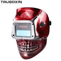 DIN9-DIN13 Solar <b>Welding</b> Mask And Eyes Mask - Shop Cheap ...