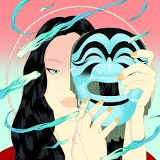 Peggy Gou - <b>Starry Night</b> by Gudu Records on SoundCloud - Hear ...