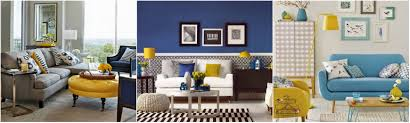 living rooms mix blue and yellow living room ideas living room ideas mix blue and blue yellow living room