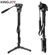 Купить Оптом <b>Kingjoy MP208F</b> + <b>VT 1510</b> + <b>M3</b> ...