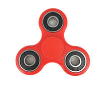 «<b>Спиннер</b> (<b>Hand Spinner</b>) Handwheel» — Детские игрушки и игры ...