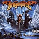 Valley of the Damned [Bonus Track] album by DragonForce