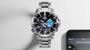 <b>Часы CASIO</b> с камуфляжным циферблатом   Купить в магазине ...