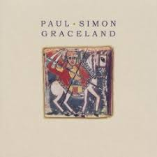 <b>Graceland</b> - <b>Paul Simon</b> | Songs, Reviews, Credits | AllMusic