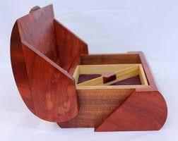 <b>Rosewood</b> box | шкатулки | <b>Wood</b> shop projects, <b>Woodworking</b> box ...