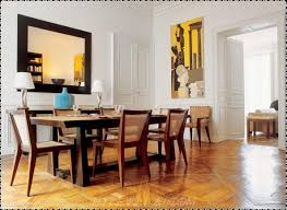 pictures of dining room decorating ideas:  best dining room decorating ideas and pictures