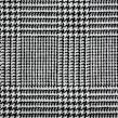 houndstooth check