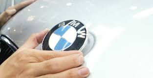 The <b>new</b> BMW <b>M5</b> | Automotive World