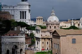Visiter <b>Rome en</b> 4 jours : notre programme